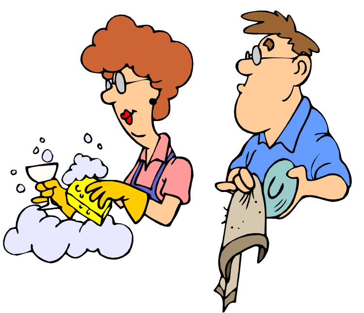 Female clipart janitor. Cleaning clip art photos