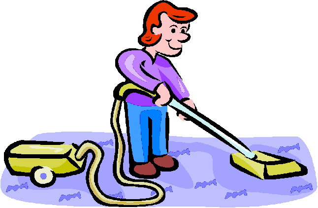 Housekeeping clipart clean lab.  cleaning animated images