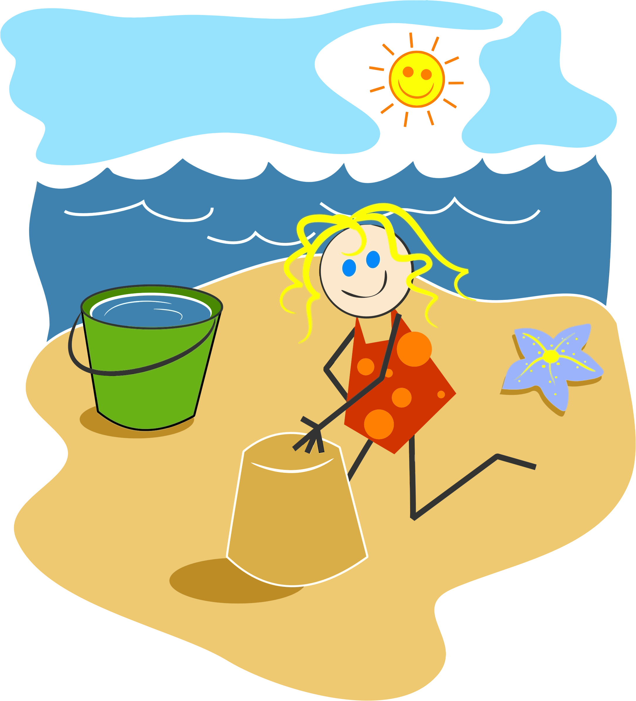 Foods clipart beach.  collection of the