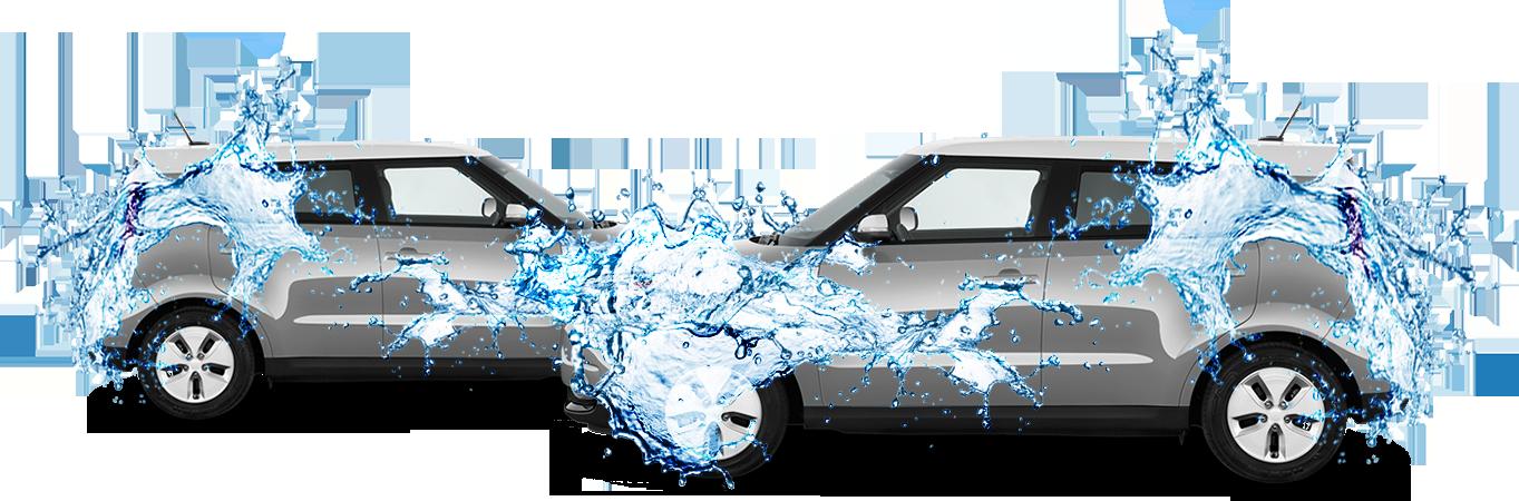 Washing png hd transparent. Guy clipart car wash