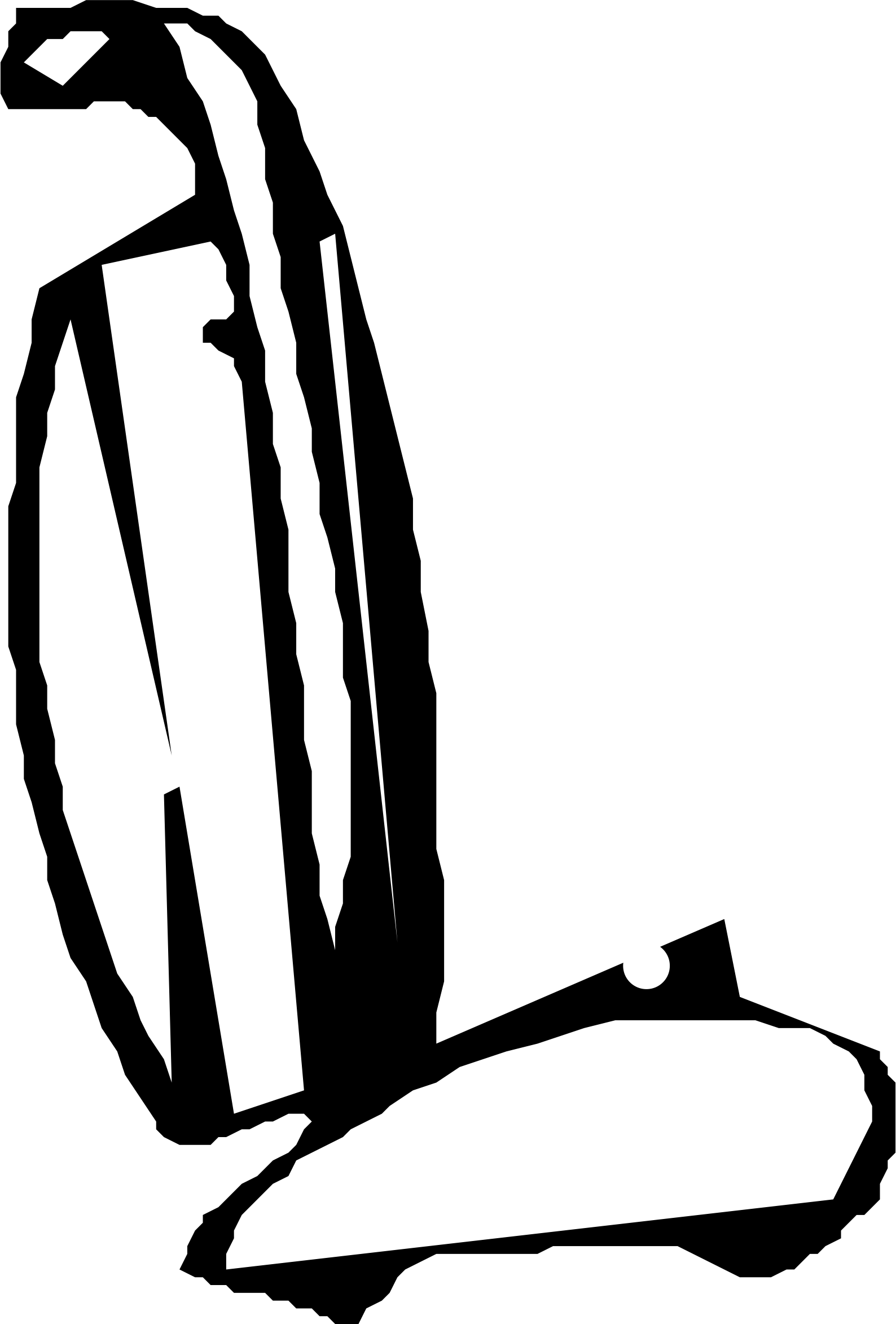Cleaning clipart black and white, Cleaning black and white ... (1588 x 2345 Pixel)