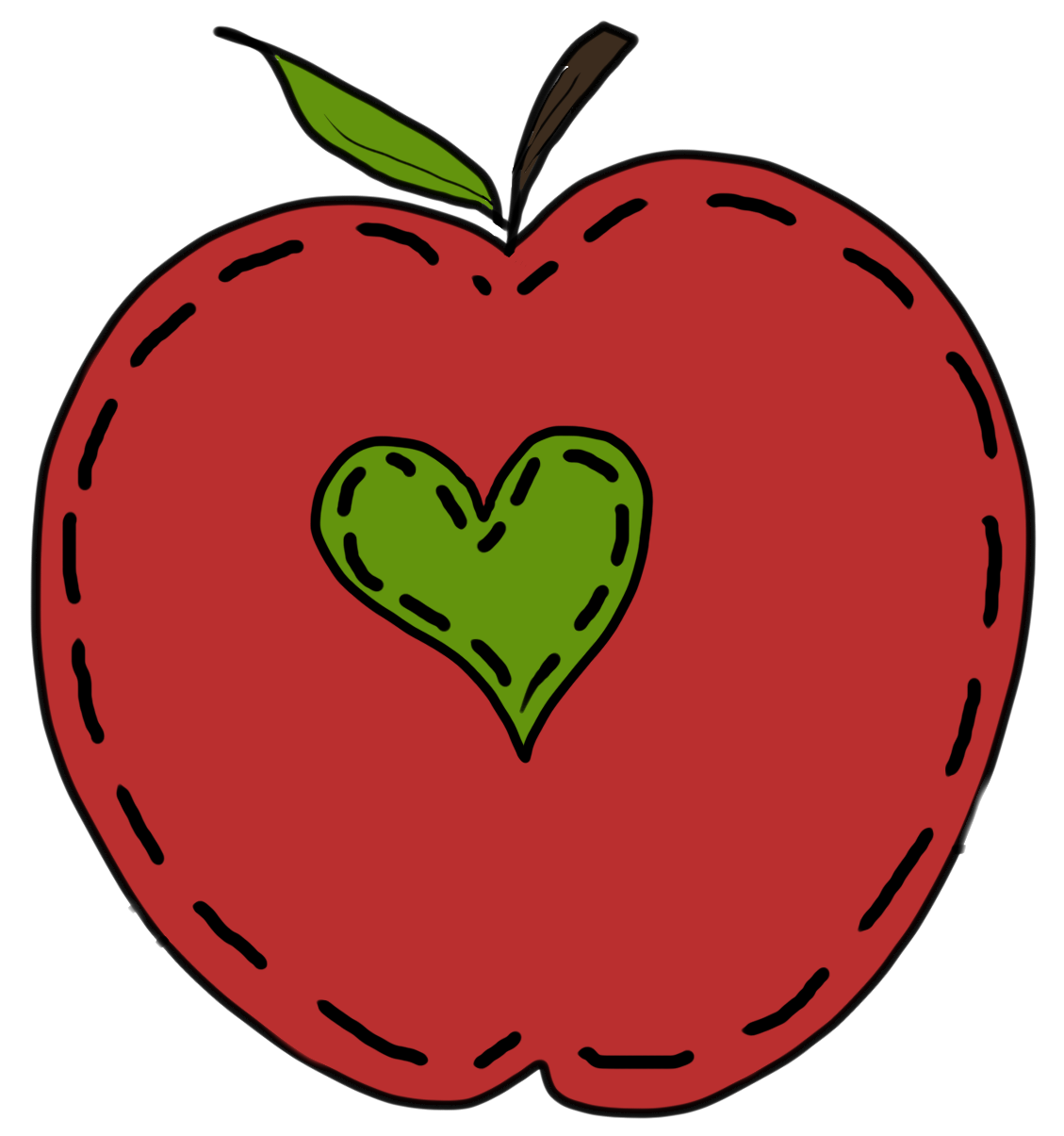 Elementary at getdrawings com. Clipart hearts school