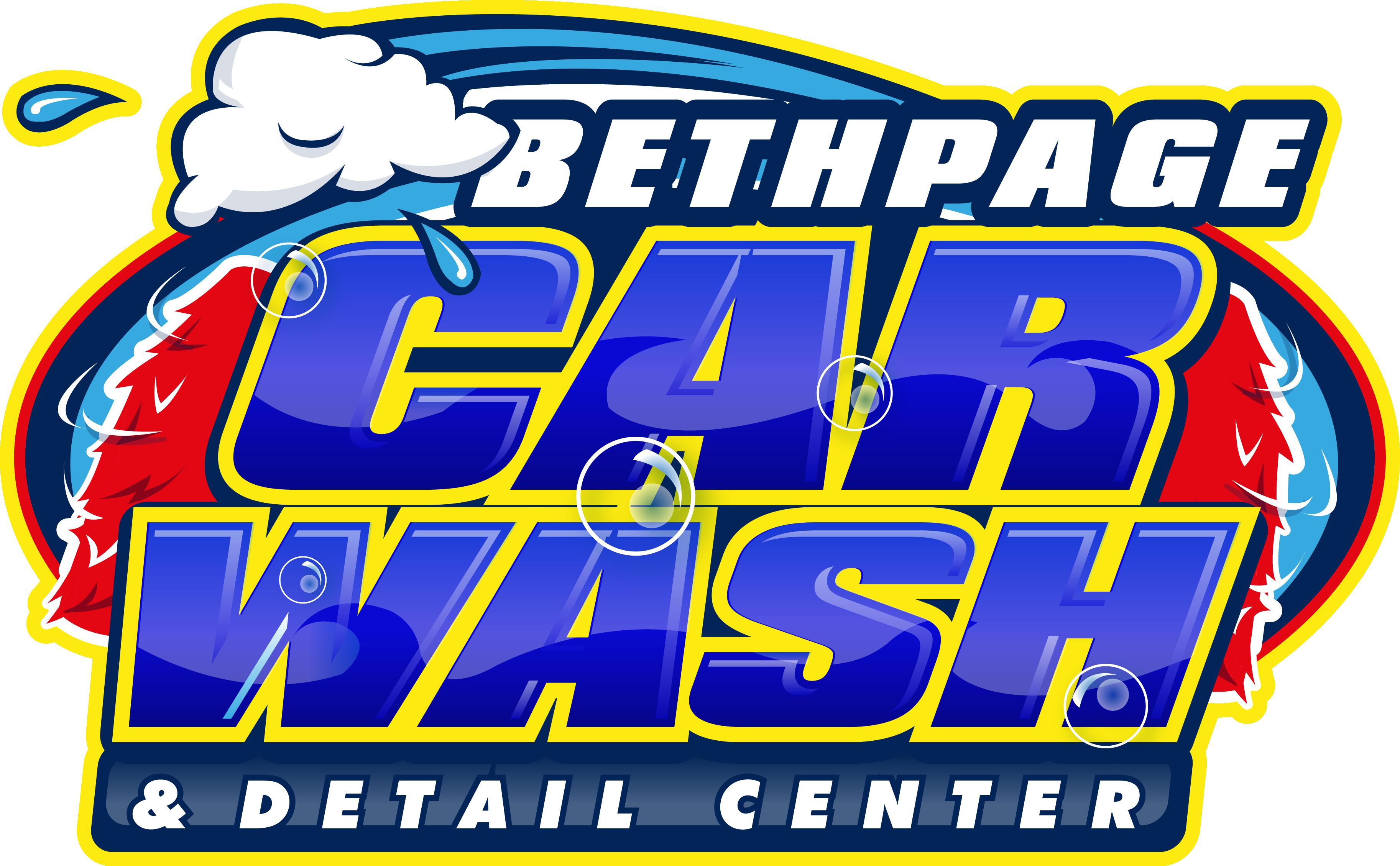 Motorcycle clipart motor wash. Car logo google search