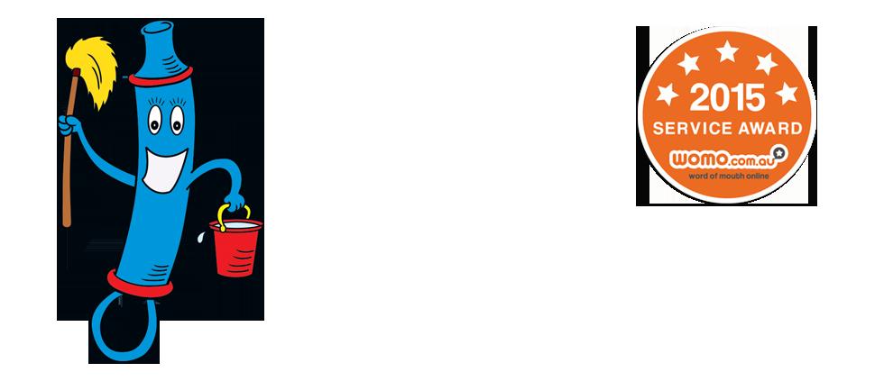 Carpet services maintenance brisbane. Cleaning clipart class duty