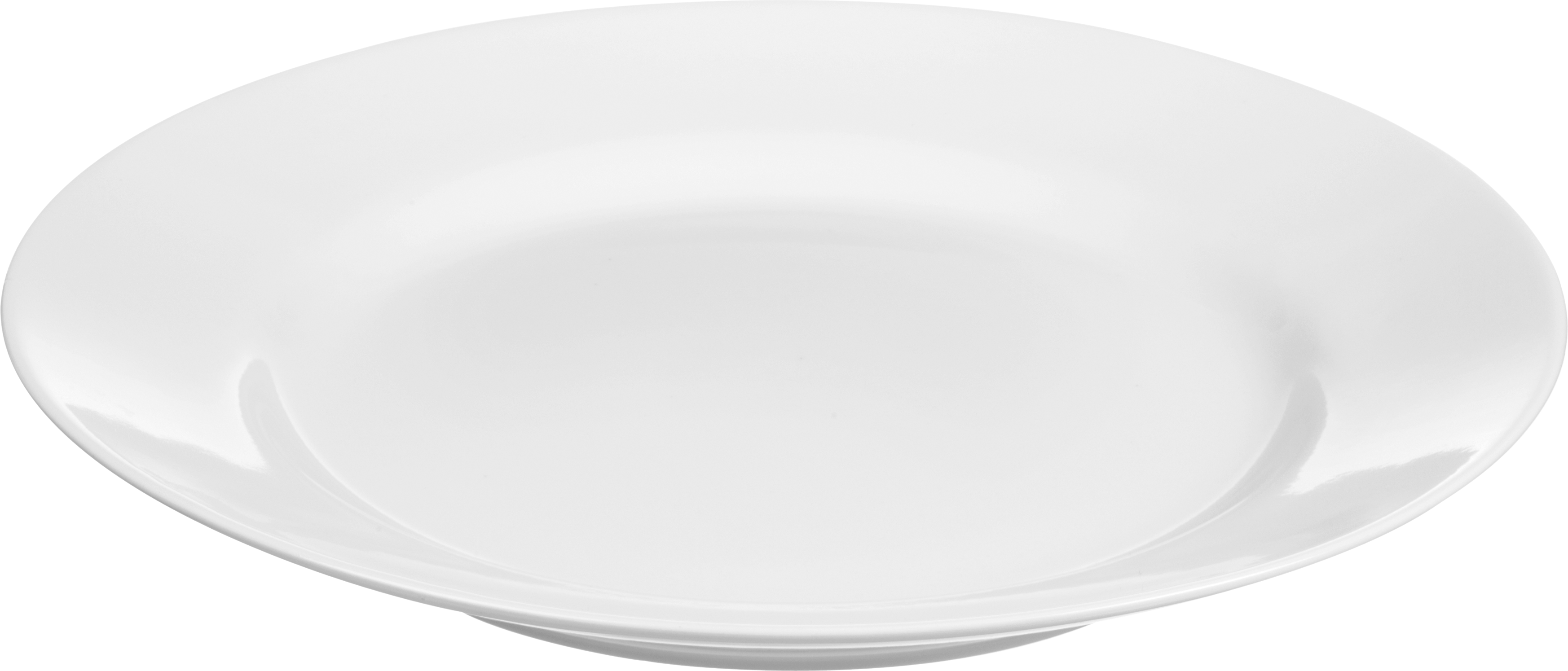 Plate clipart stack plate. White png image pinterest