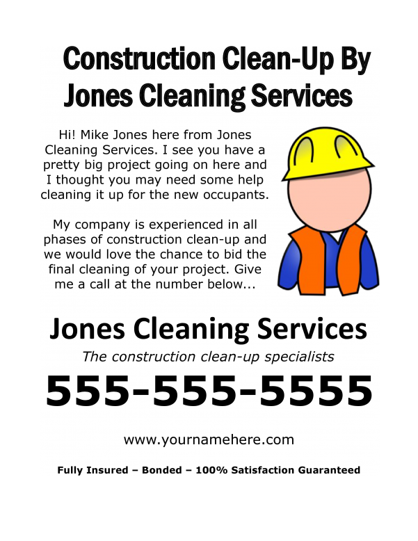 Free download construction clean. Contract clipart business proposal