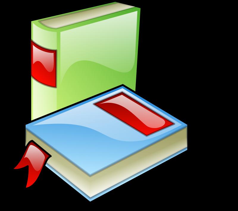 Story book transparent background. Writer clipart language art