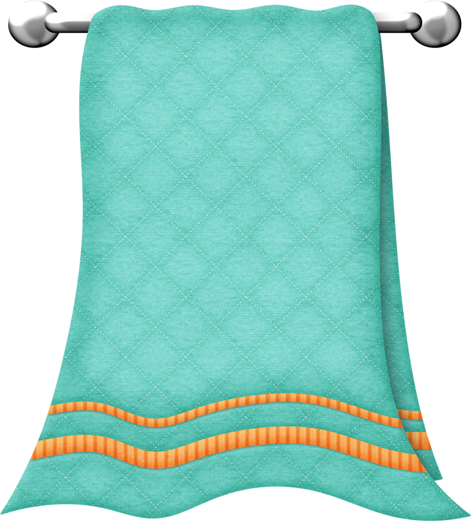 Jss squeakyclean bath towel. Cleaning clipart furniture polish