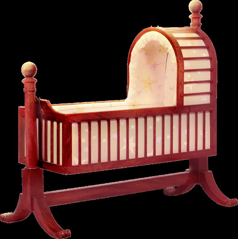 Nursery clipart cradle. Ldavi wheretonowdreamer nurserycradle a