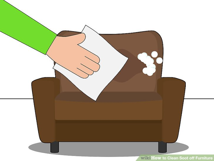 Cleaning clipart furniture polish. Clean cliparts making the