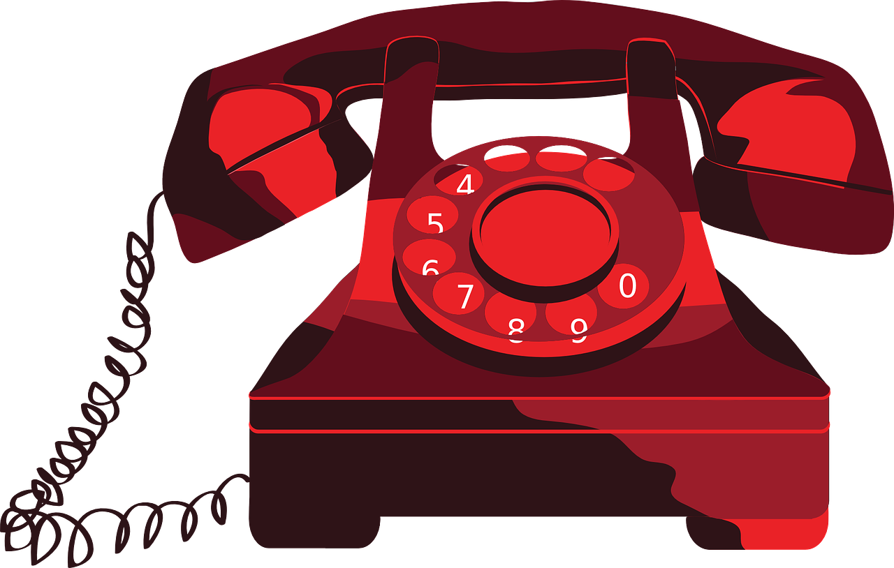 Category archive for uncategorized. Phone clipart old fashioned phone