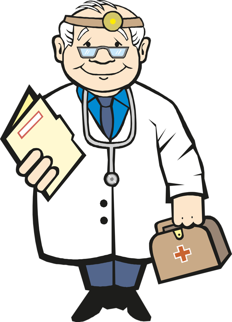 d a b. Motivation clipart surgical nurse
