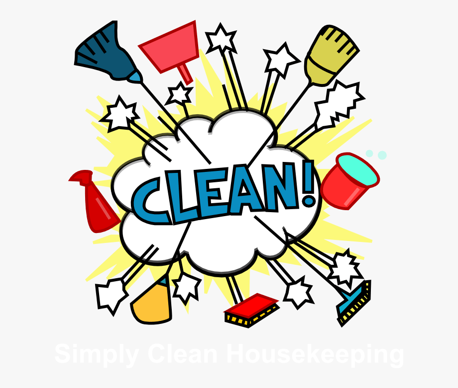 Clean kitchen cliparts clip. Cleaning clipart industrial
