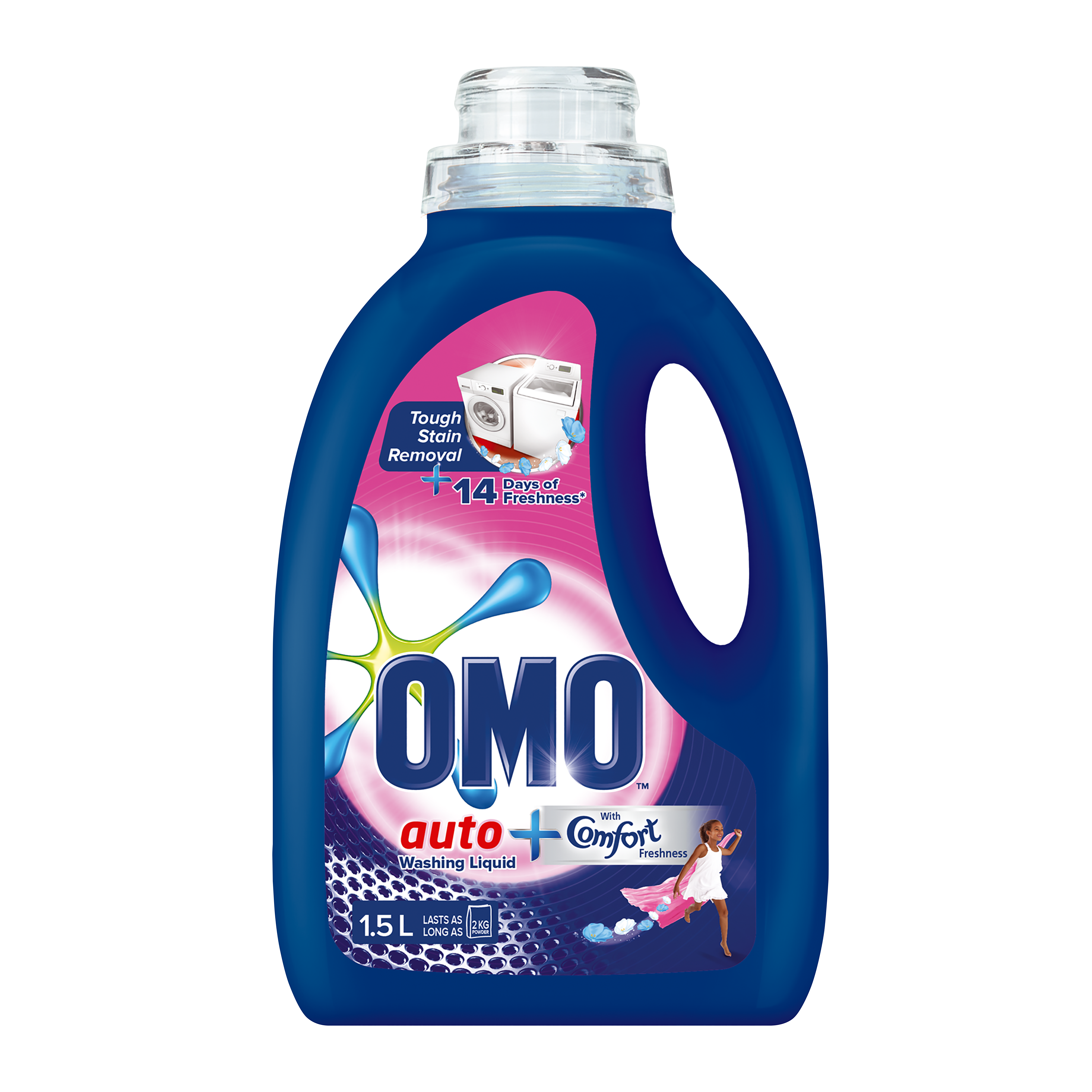 Pictures group omoproductscomfortkgpng. Cleaning clipart laundry supply