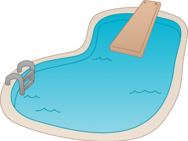 Square clipart swimming pool. Cliparts free download clip