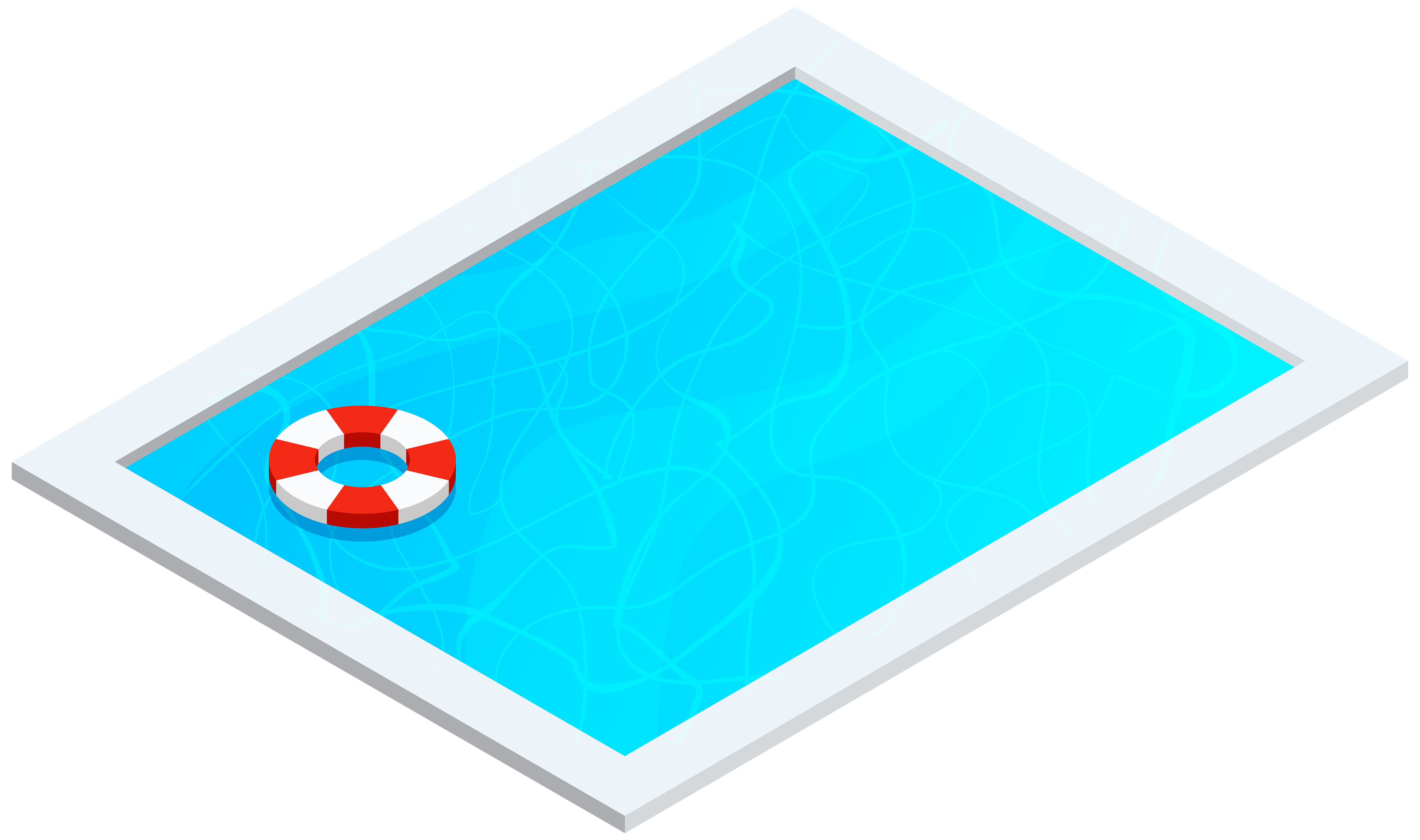 Swimming png best web. House clipart pool