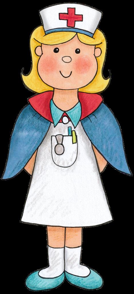 Khadfield doctordoctor nurse png. Professional clipart community health worker