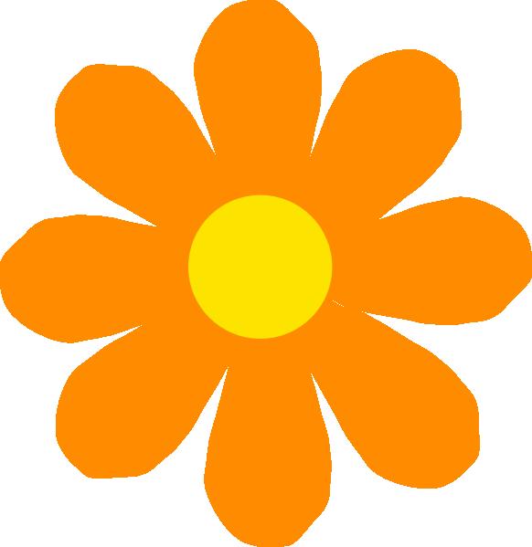 Spring free download best. Kids clipart flower