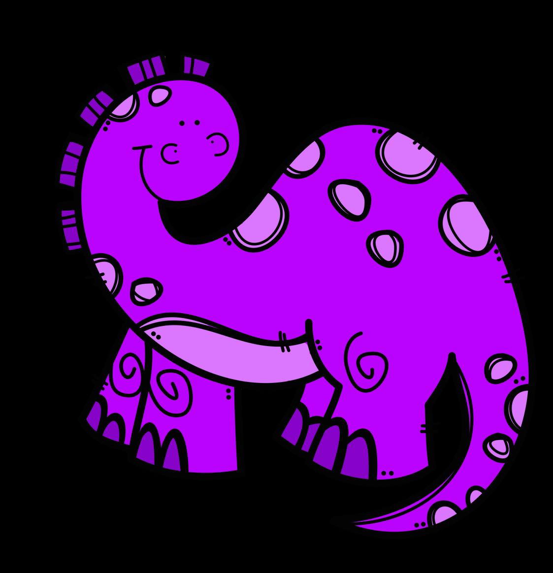 Clipart dragon preschool.  era dinosaurio clip