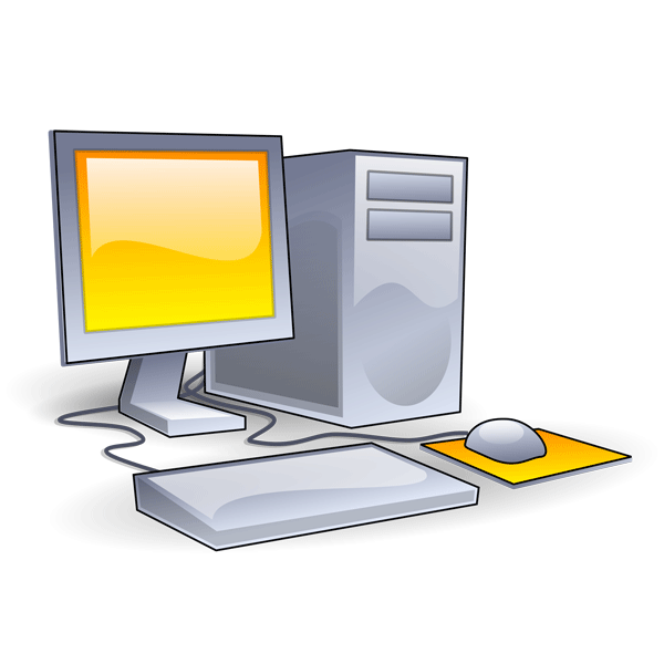 Report clipart specification. Wise registry cleaner download