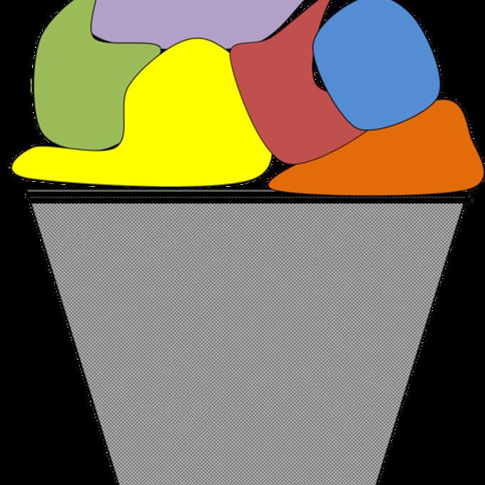 Clean laundry clip art. Clipart socks basket