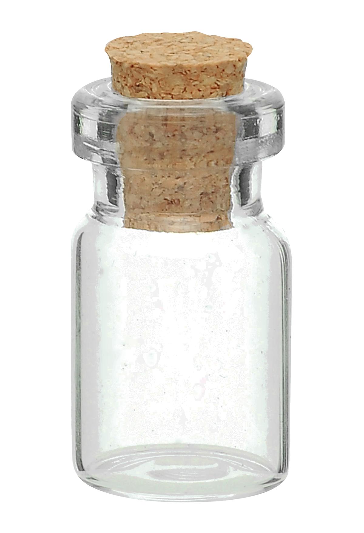 Clear bottle png. Images pngpix glass jar