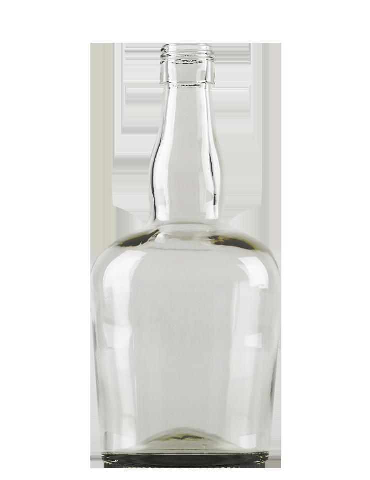 Cherry ml united bottles. Clear bottle png