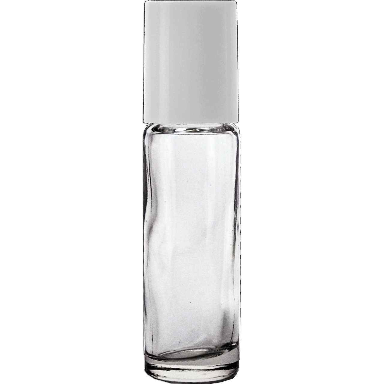 Clear bottle png. Oils ml roller pieces
