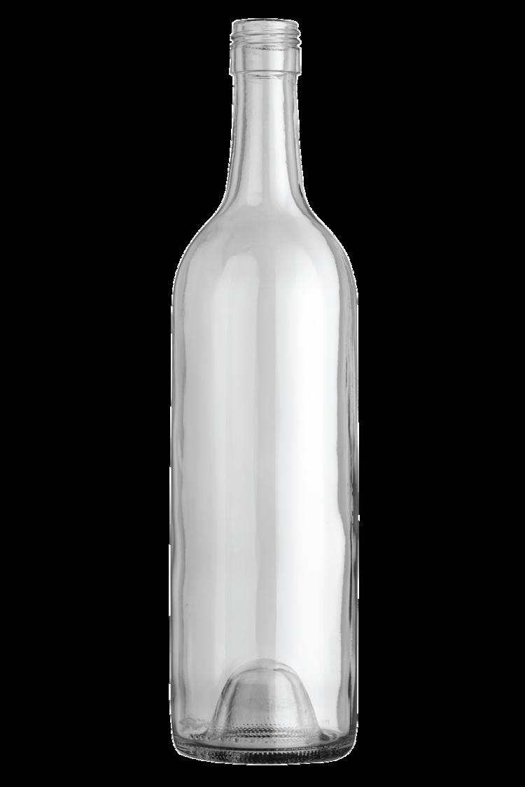 Bottles aac wine aacclaretmlflintpng. Clear bottle png