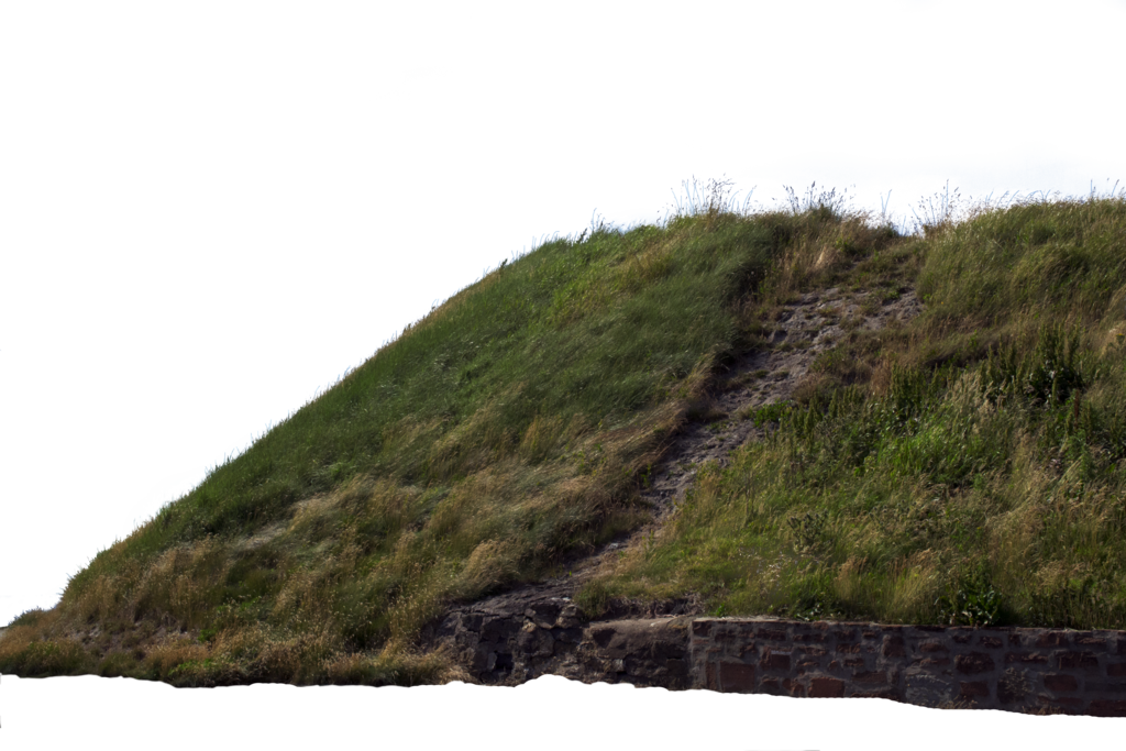 Background png transparent images. Hills clipart small hill