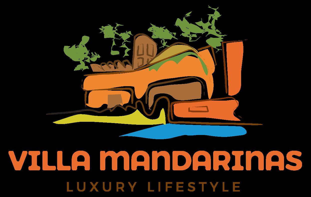 Villa mandarinas puerto vallarta. Cliff clipart cove
