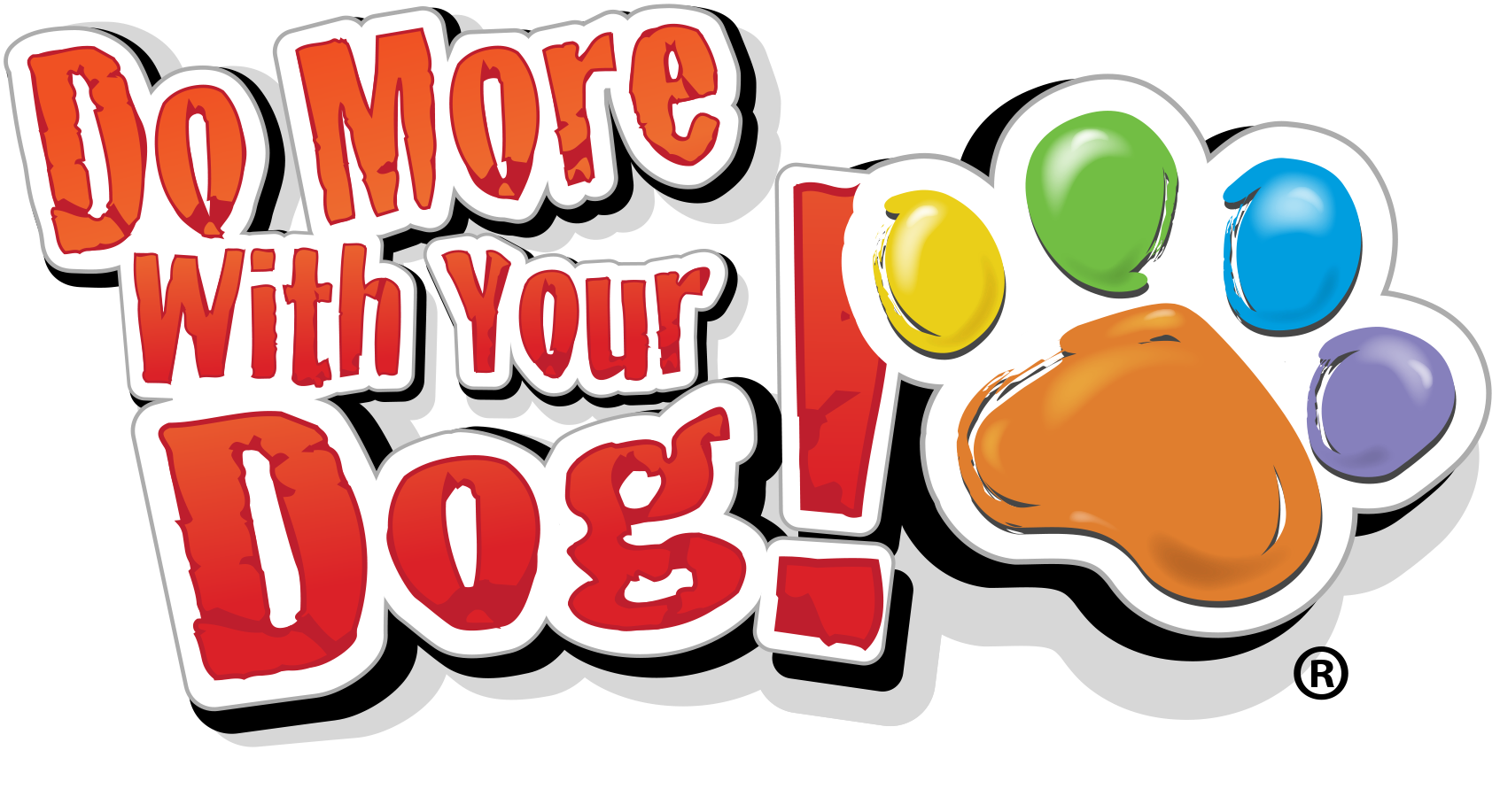 Husky clipart douglas county. Do more with your