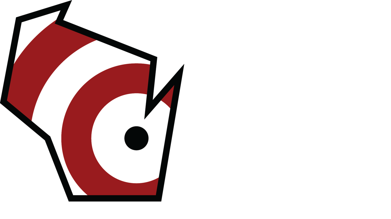 Man of the ledge. Competition clipart litigation