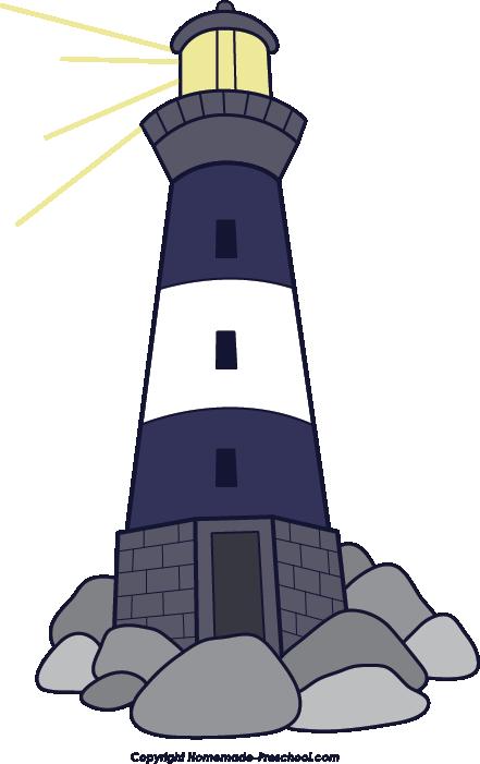 Lighthouse clipart alexandria, Lighthouse alexandria