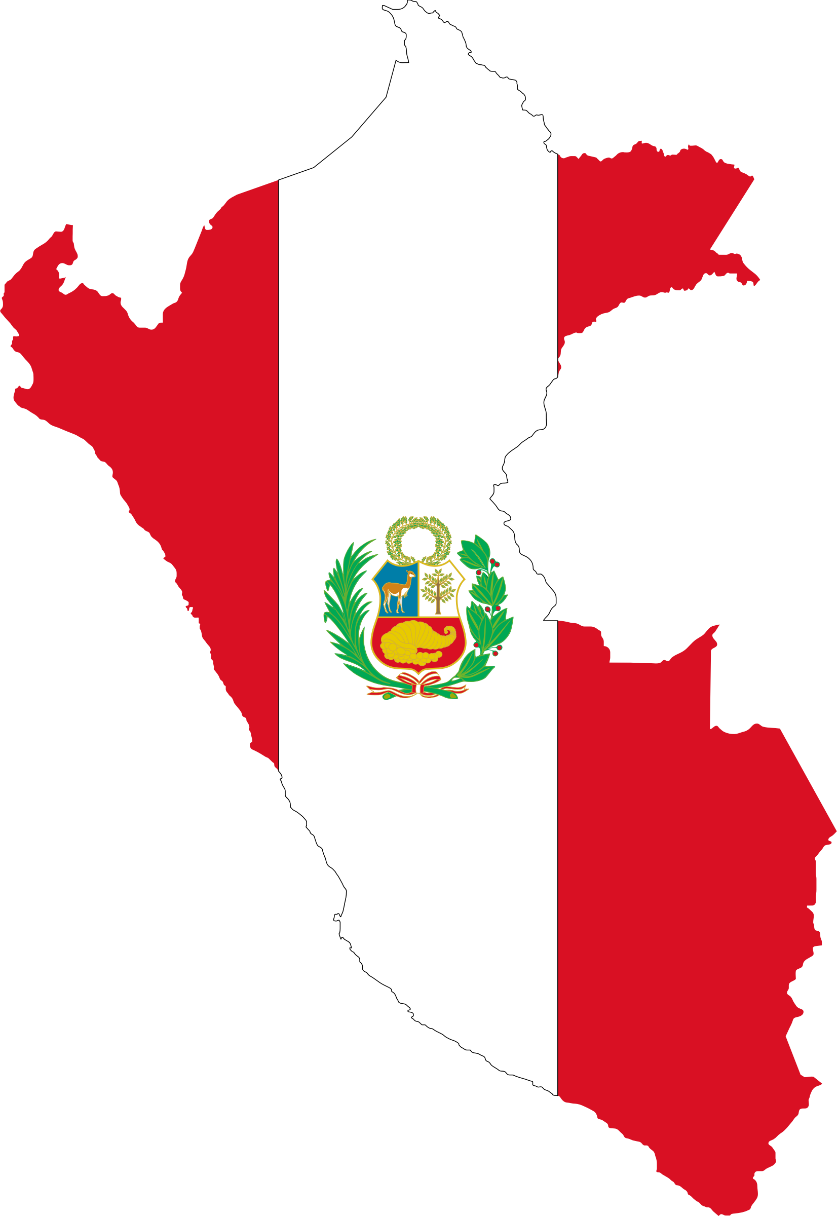 Win clipart cathedral window. Image result for peru