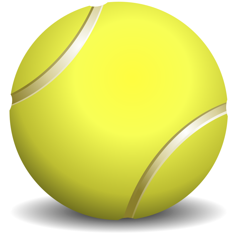 Tennis graphics illustrations free. Clipart hammer ball