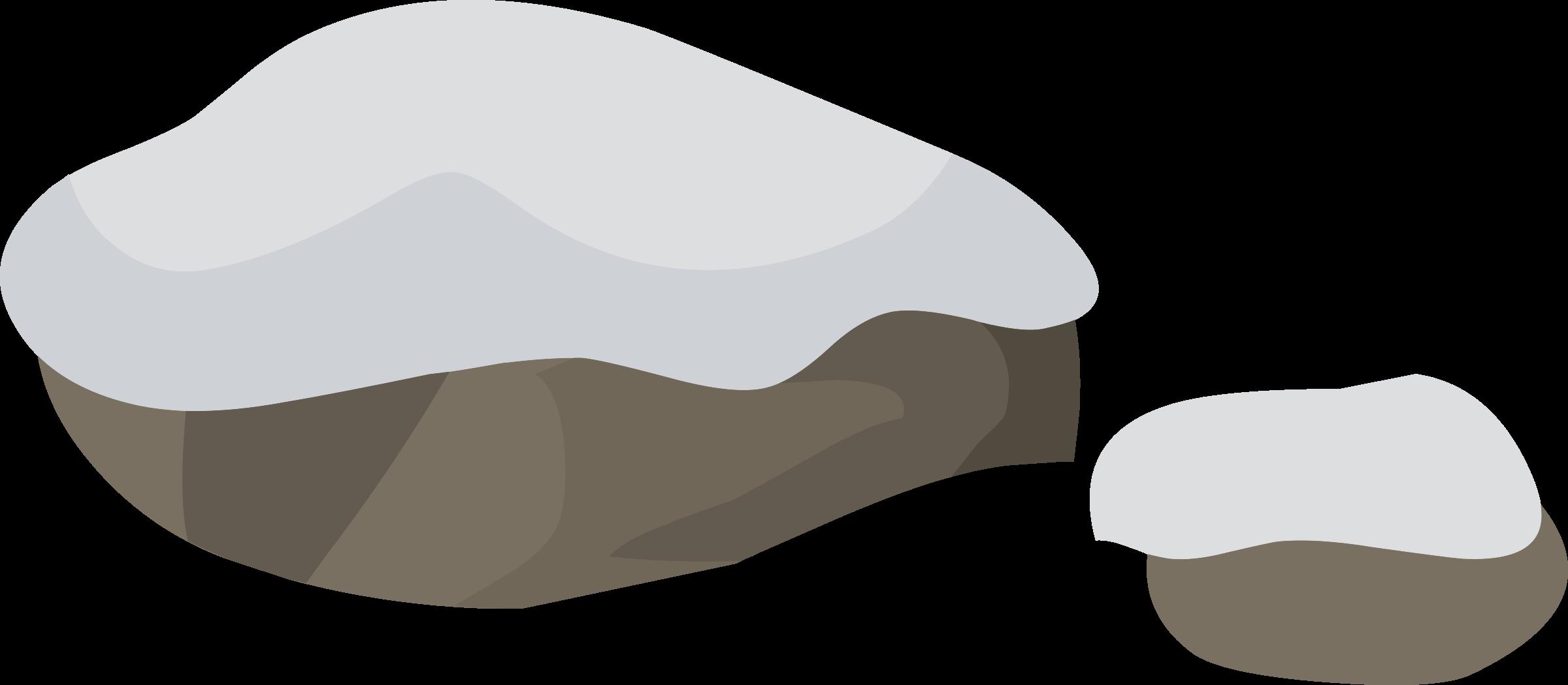 Drawing at getdrawings com. Clipart rock rock cliff