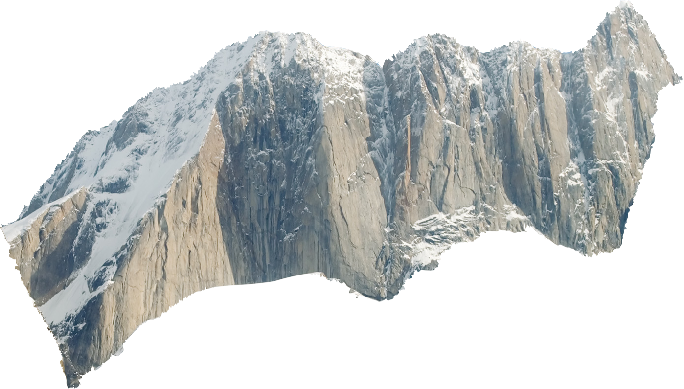 Clipart mountains terrain. Mountain png transparent images
