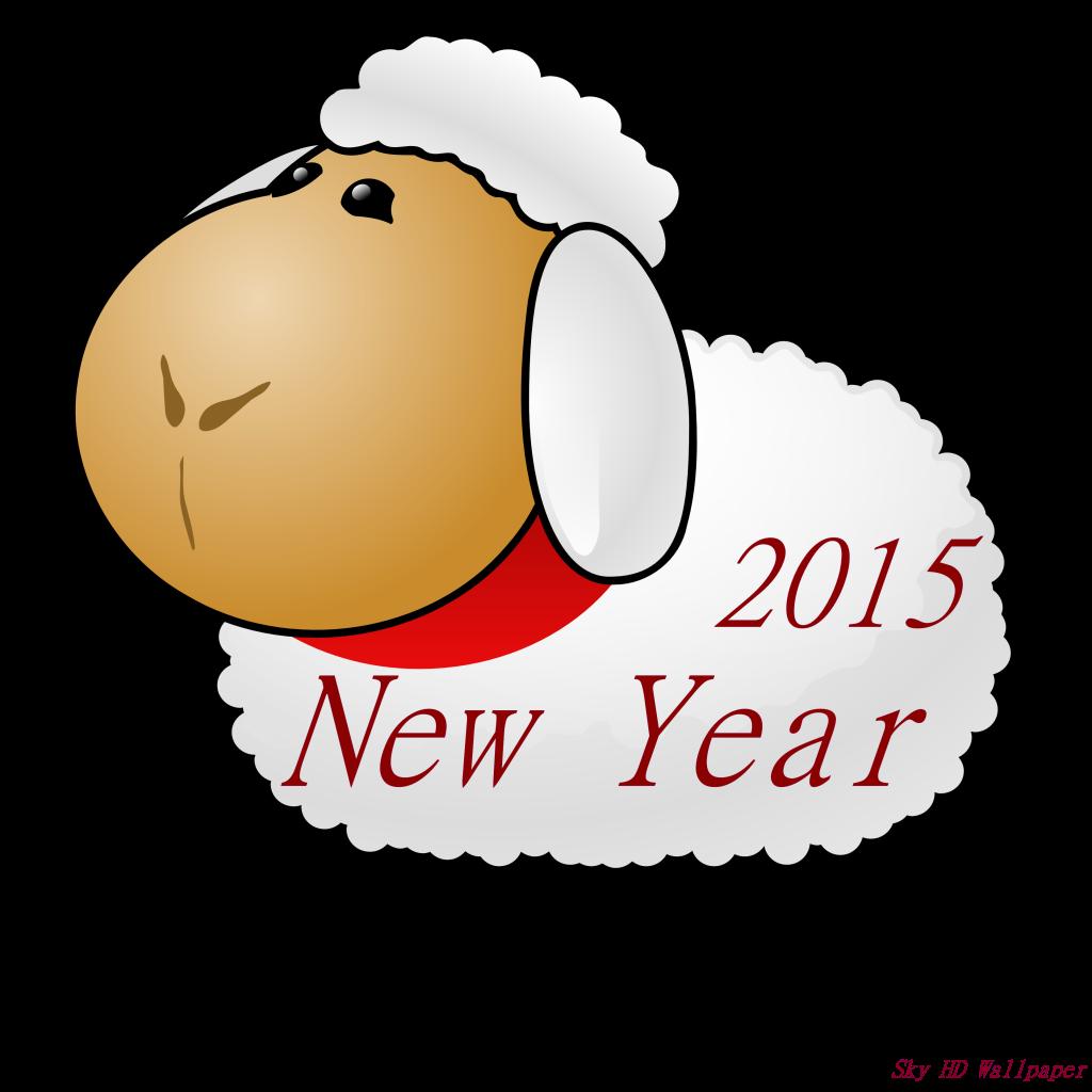 Eyes clipart sheep. Bagz hauz fashion february