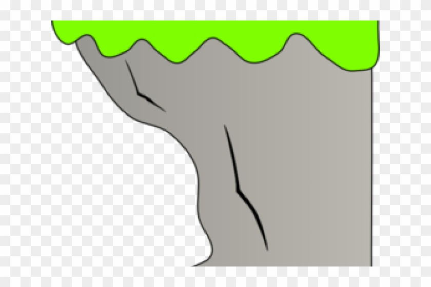 Transparent hd png download. Cliff clipart steep cliff