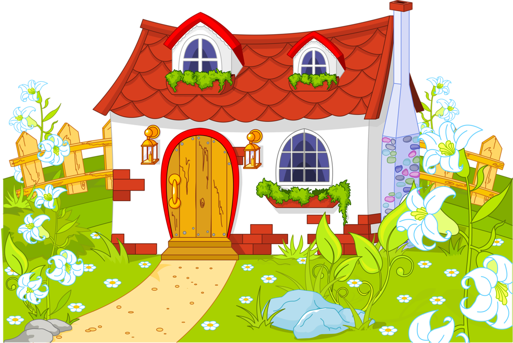 Lake clipart fairytale landscape. Town png pinterest album