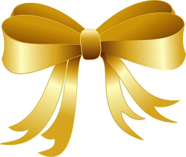 See clipart accessories. Free image on pixabay