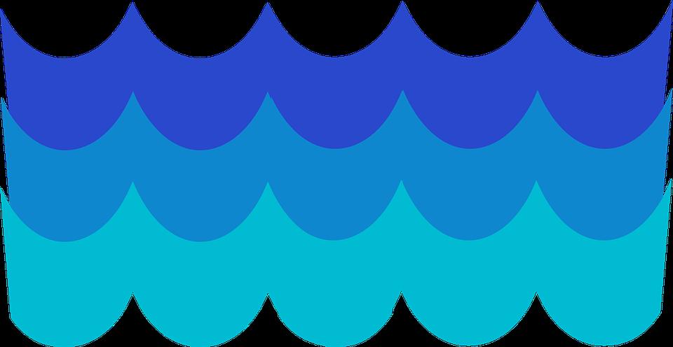 Youtube clipart ocean. Background desktop backgrounds water