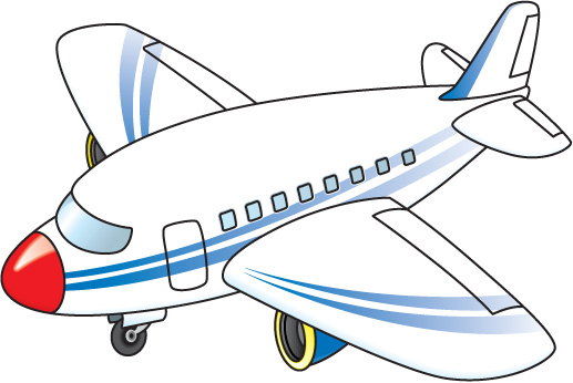 Free cliparts download clip. Airplane clipart