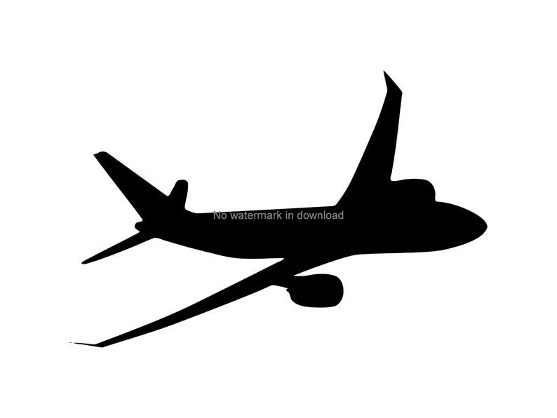 Flying clipart aeroplaneclip. Plane airplane planes clip