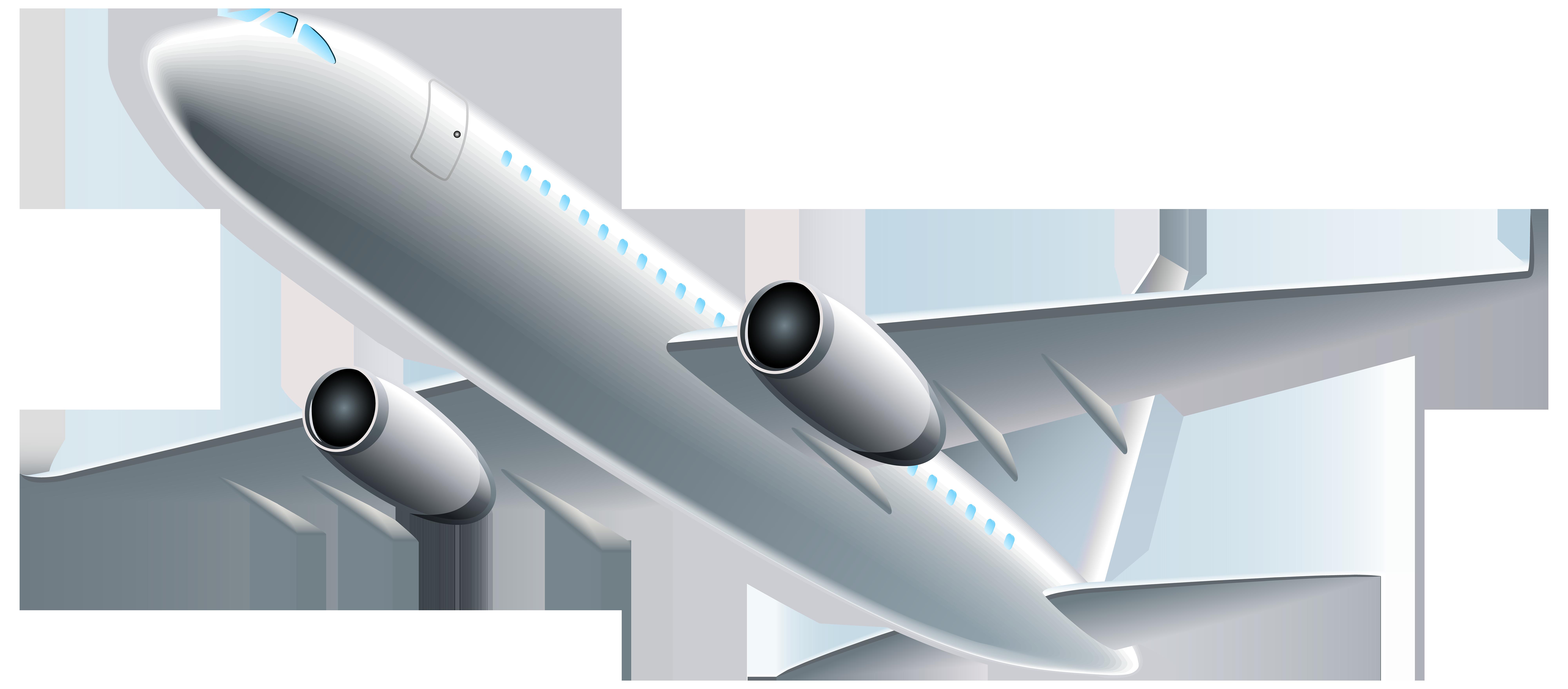 Engine clipart airplane. Aircraft clip art plane