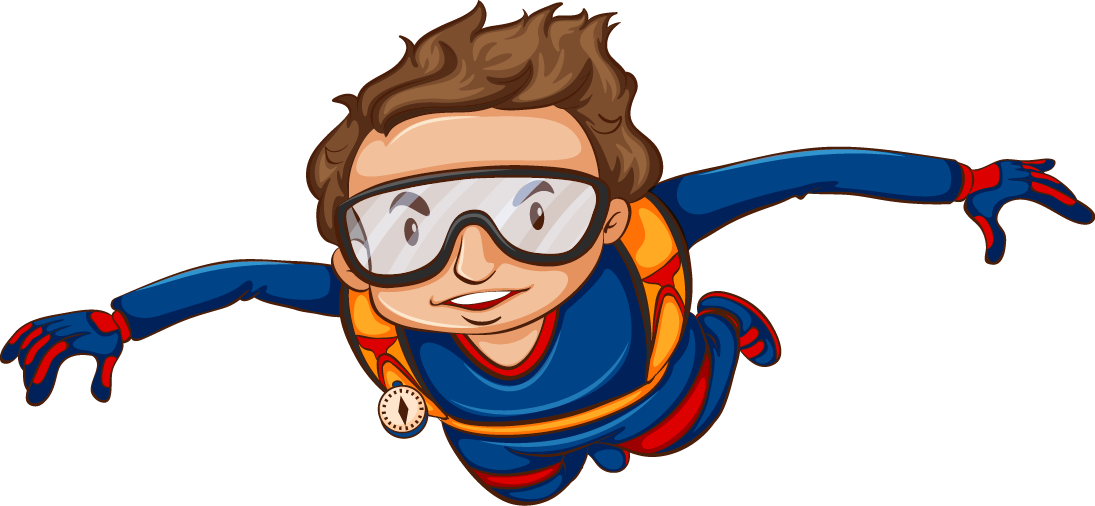 clipart glasses animated