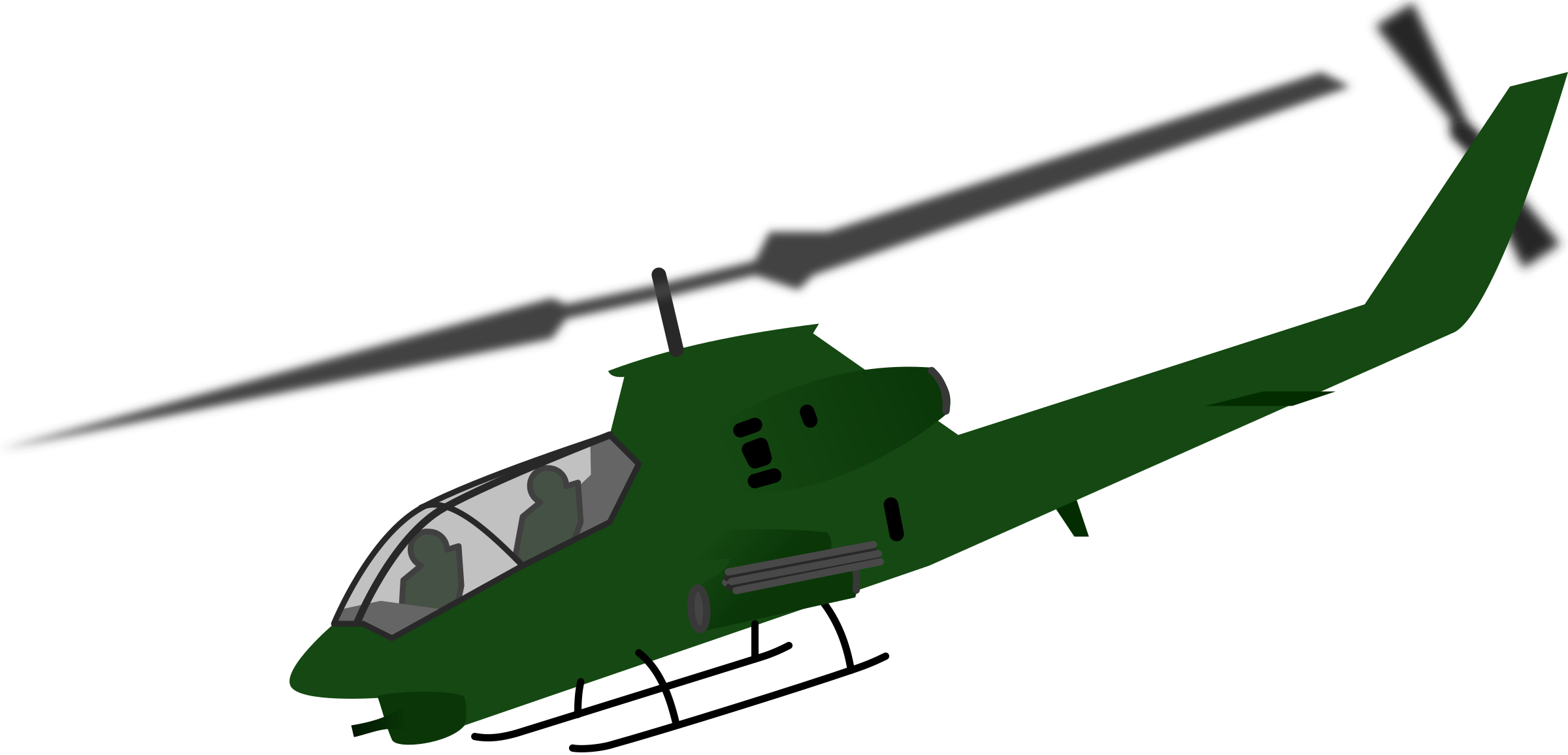 Military clipart helecopter. Animated helicopter