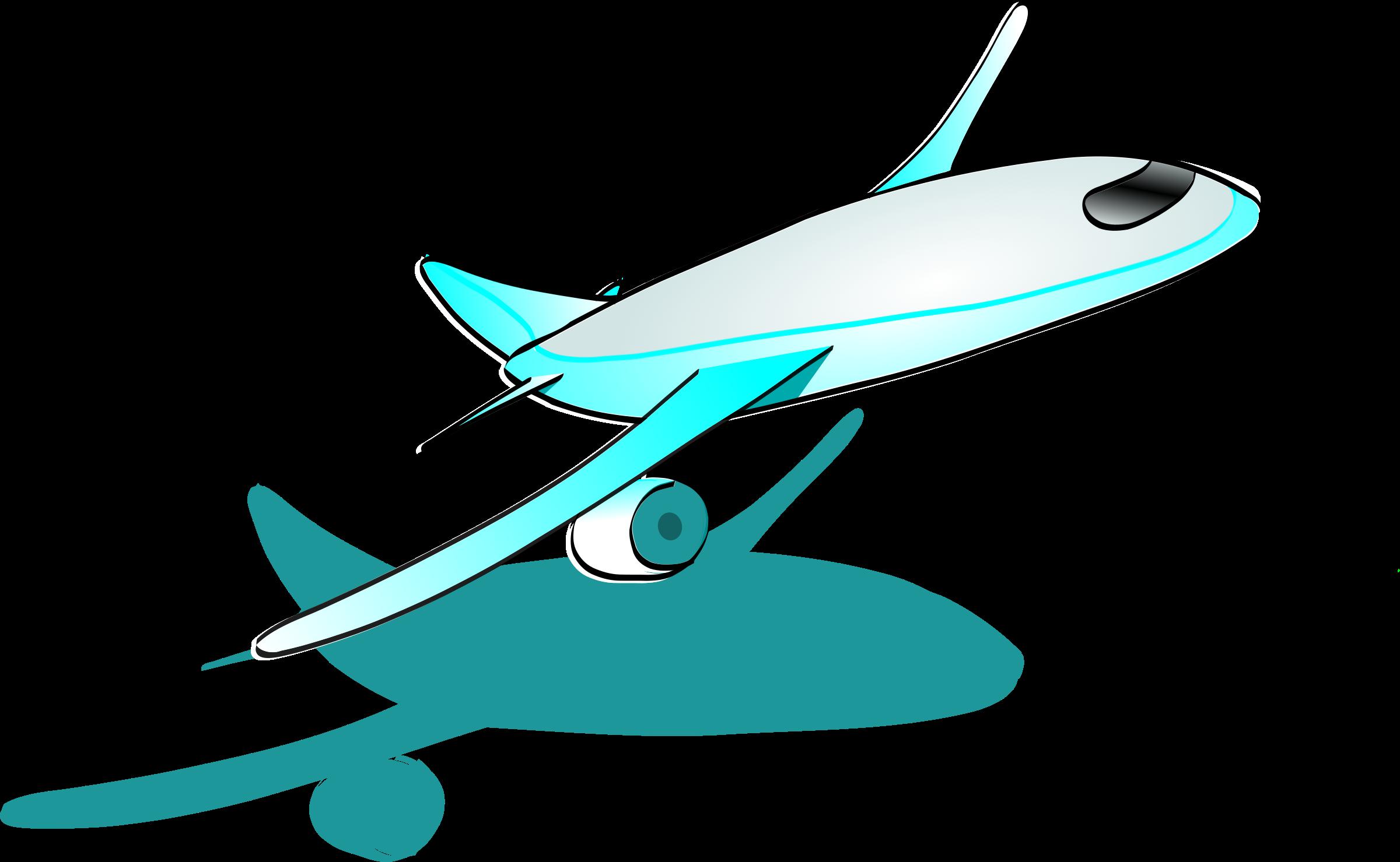 Purple clipart airplane. Plane taking off big