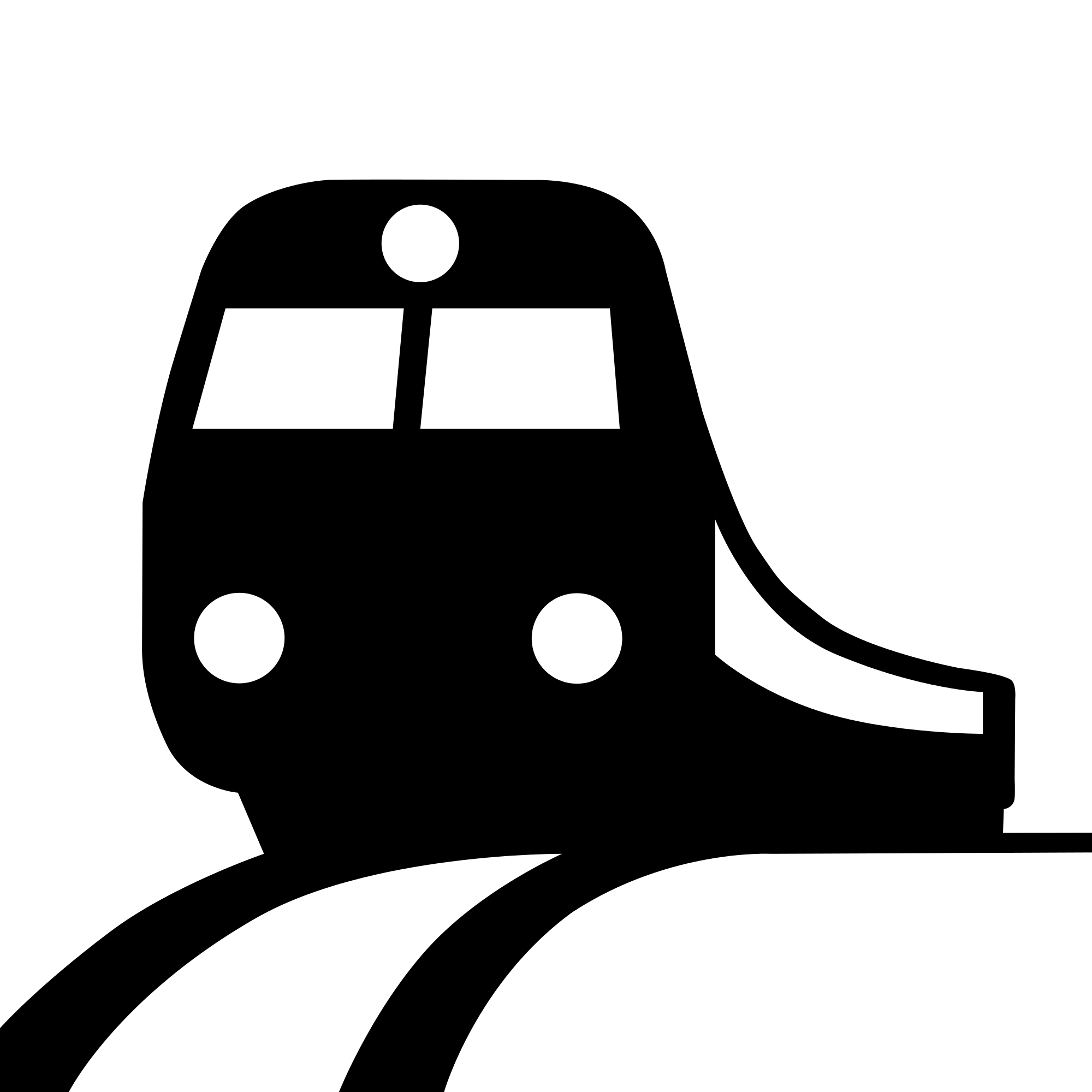 Clipart train sign. Transportation unmanned cargo aircraft